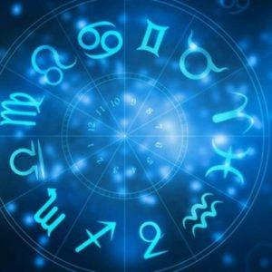 A quel point vous êtes fort en fonction de votre signe astrologique ?