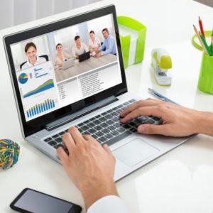 Télétravail : 10 trucs et astuces utiles de Skype