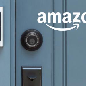 Ring Video Doorbell 2 | Sonnette Vidéo HD 1080p, système audio bidirectionnel