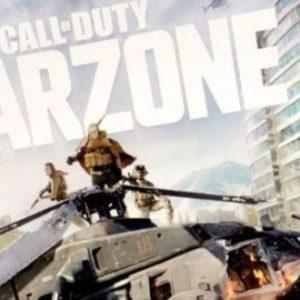 COD Modern Warfare et Warzone: comment suivre toutes les statistiques