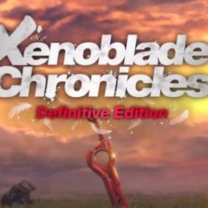 Xenoblade Chronicles Definitive Edition : Guide pour débutant