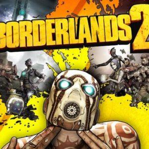 Borderlands 2 Les codes SHiFT fonctionne toujours en 2020 (sur PC)