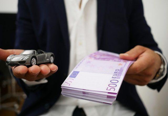 A quoi sert un crédit auto ?