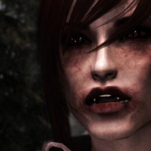Guide - Comment devenir un vampire - The Elder Scrolls Online