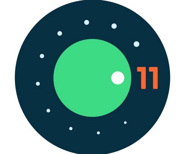 Android 11 : les principales nouveautés