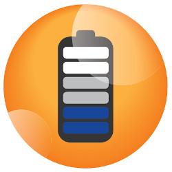 Comment économiser la consommation d'énergie du batterie ?