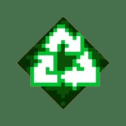 Recycleur