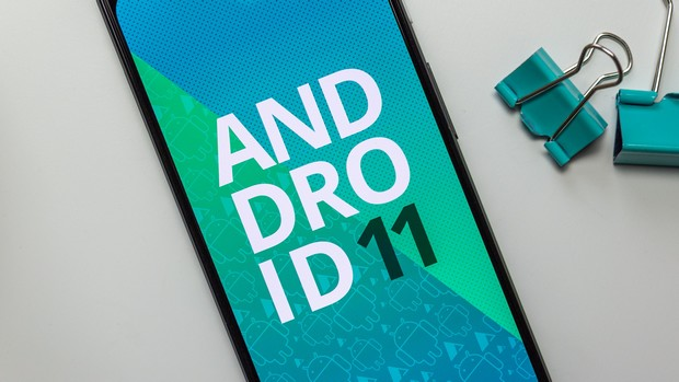 Android 11 : à quoi s'attendre ?