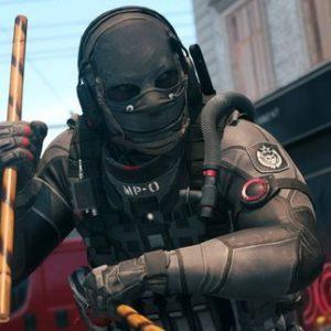 Comment débloquer les Kali sticks sur Modern Warfare et Warzone Saison 4