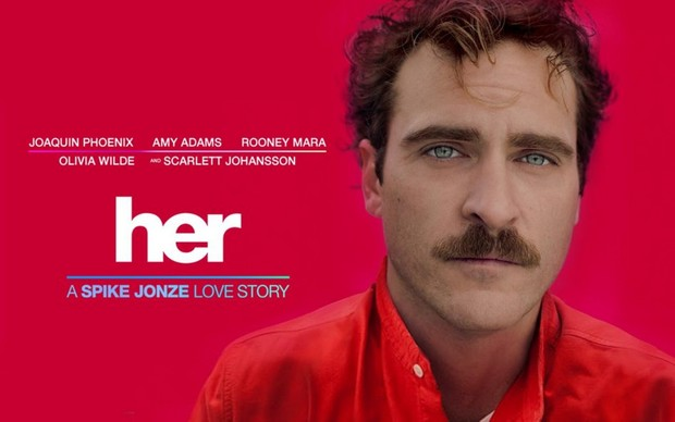 her le film 2013