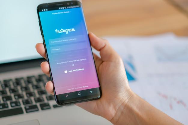 Comment faire si Instagram ne marche plus ?