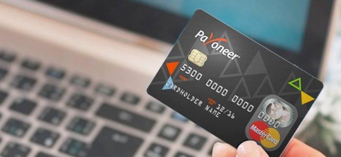 Mastercard Probleme