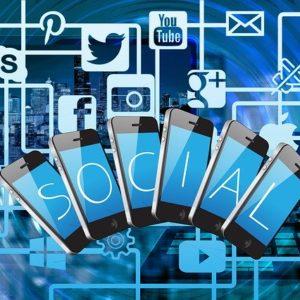 Comment gérer votre e reputation sur les réseaux sociaux