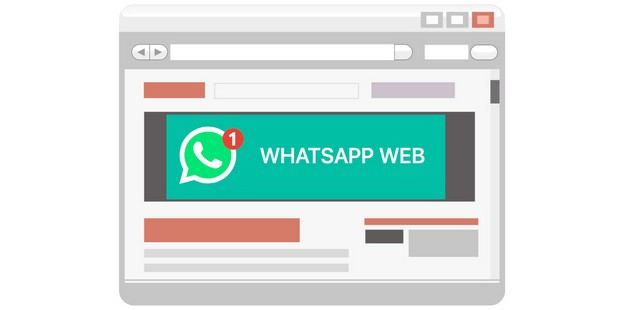 Utiliser WhatsApp Web