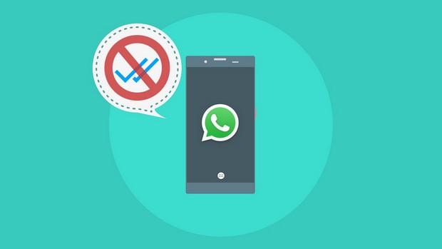 Lire des messages WhatsApp sans que l'expéditeur ne le sache ?
