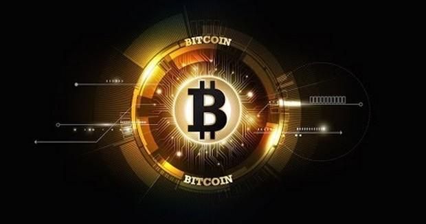 la crypto-monnaie