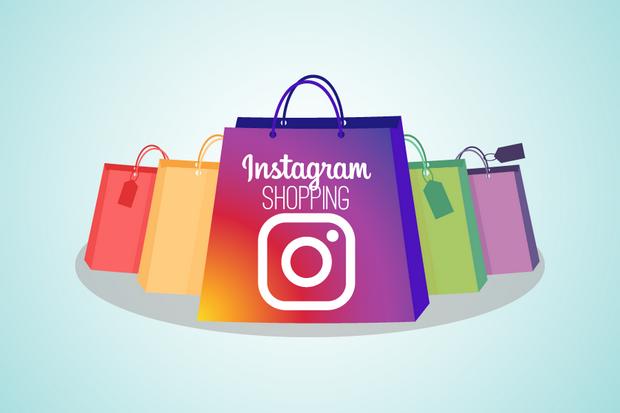 Boutique Instagram : Comment Faire pour Activer et Utiliser
