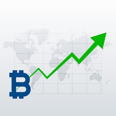 Comment devenir trader en bitcoins ?