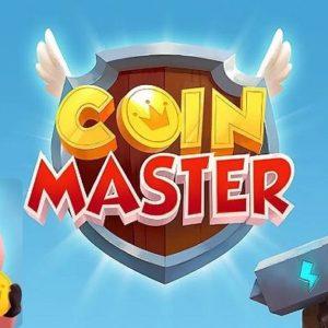 Comment avoir les spins gratuits avec les liens de Coin Master ?