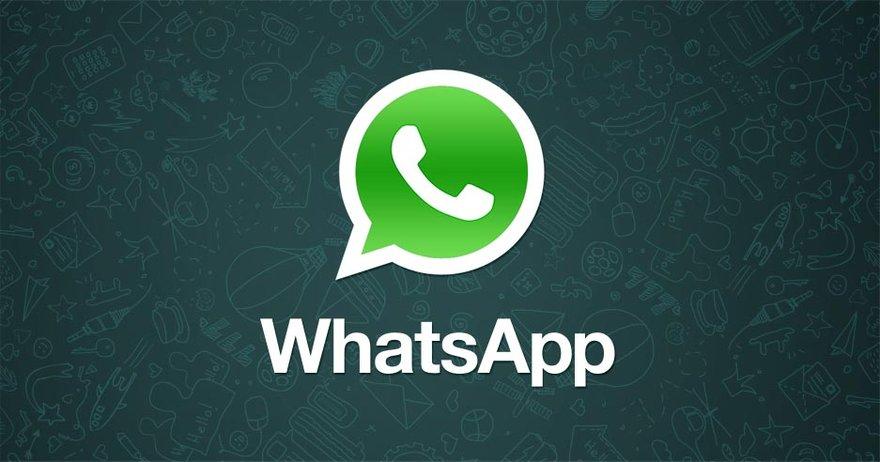 whatsApp a cessé de fonctionner cet après-mid