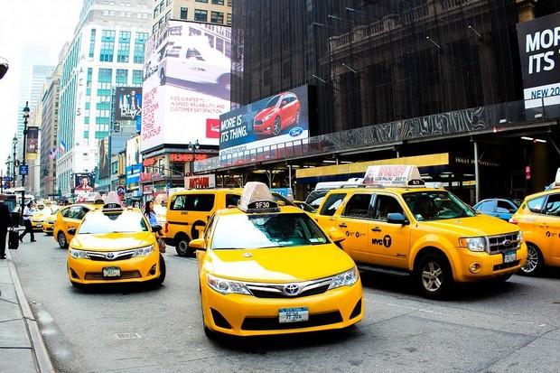 Pourquoi faire appel au service de taxi pour se déplacer ?