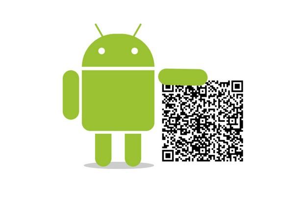 QR Code : comment les ouvrir sur Android ?