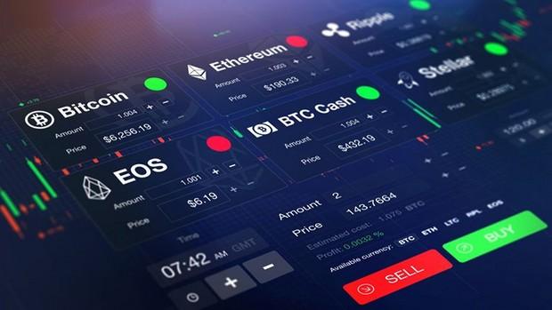 actions de sociétés cotées en bourse