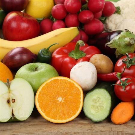 10 aliments pour combattre la cellulite