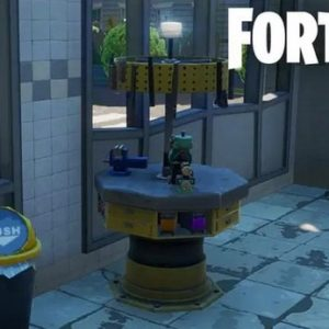 améliorer armes rapidement Fortnite