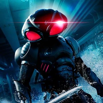 Le skin Black Manta arrive dans Fortnite le 16 juillet ?