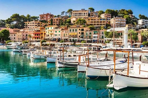 visiter à Majorque, les activités à faire, où sortir, loger