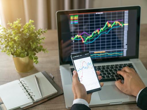 Quels sont les meilleurs moments pour trader le Forex ?