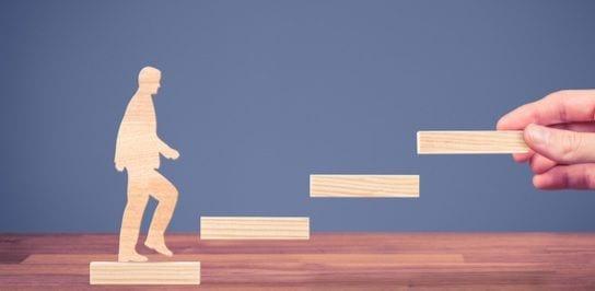 Les 5 plus grosses erreurs commises par les traders débutants