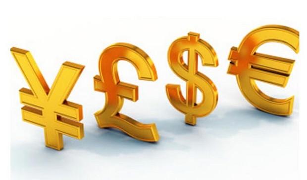 Quelles sont les principales paires de devises?