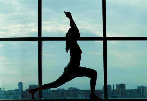 exercices les plus efficaces pour lutter contre la cellulite