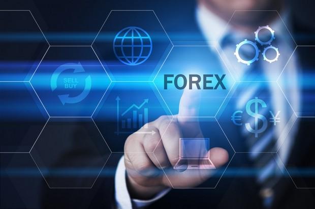 Comment les professionnels du Forex font-ils leur travail?