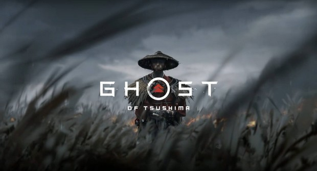 Ghost of Tsushima propose un thème dynamique pour la PS4