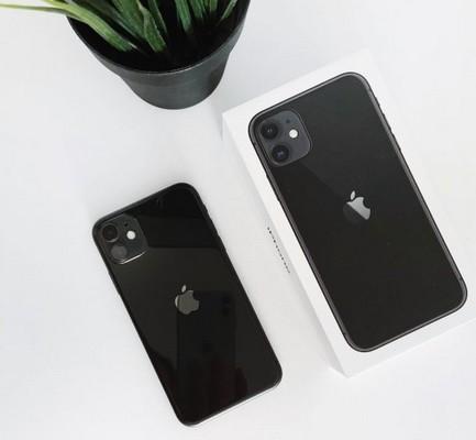 L'iPhone 12 obtient une batterie plus petite que l'iPhone 11