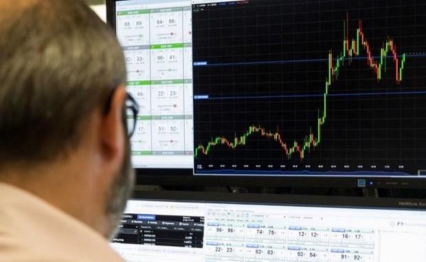 Trading Forex : Les Meilleures stratégies de gestion des risques