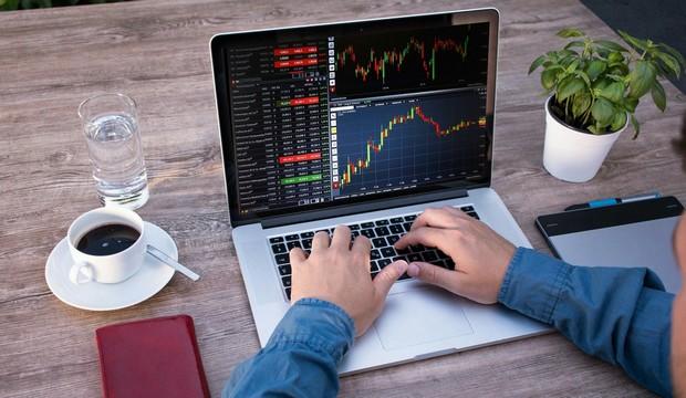 Les six meilleurs conseils techniques pour devenir un trader qualifié