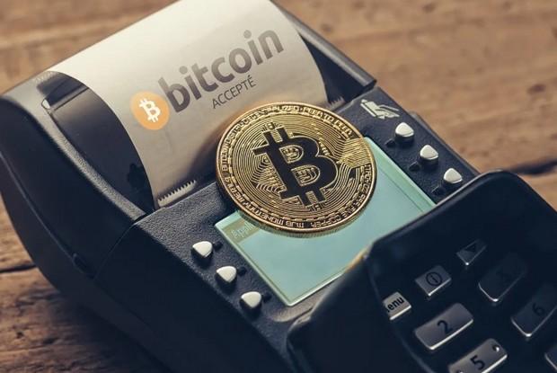 Pourquoi accepter des paiements en crypto monnaie dans votre entreprise?