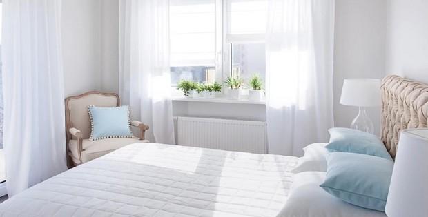 astuces déco pour aménager une petite chambre
