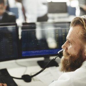 Le trading sur le Forex n'est PAS l'impulsion des décisions du moment