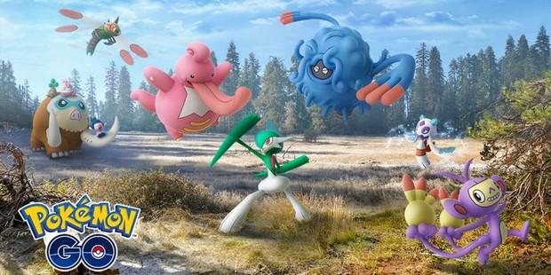 Comment Avoir Des Pierres Pokemon Go