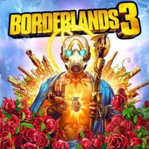 Shift Codes Borderlands 3 : Des codes pour obtenir des clés en or