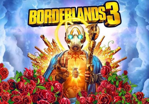 Shift Codes Borderlands 3 : Des codes pour obtenir des clés en or