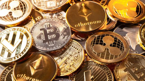 Top 5 des crypto-monnaies les plus performantes