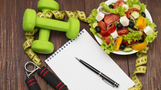Perdre du poids : par quoi on commence?