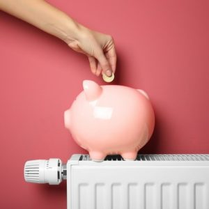 5 conseils pour économiser de l'argent et de l'énergie en hiver