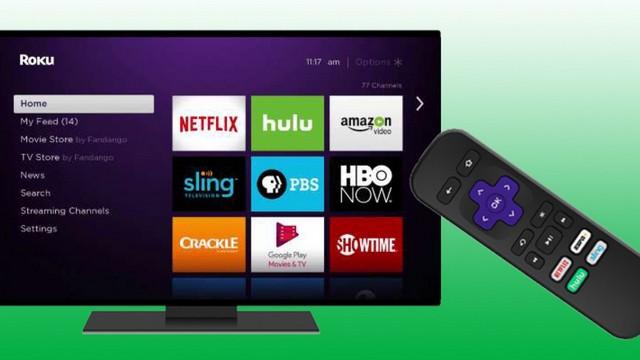 6 conseils pour vous aider à économiser de l'argent sur les services de streaming